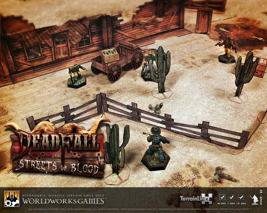 http://www.worldworksgames.com/store/media/promos/deadfallSOB/sob6.jpg